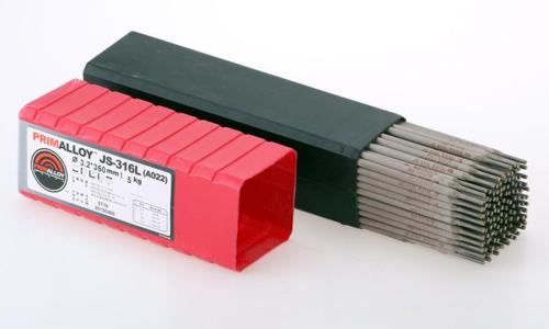 国产林肯焊材-总代理