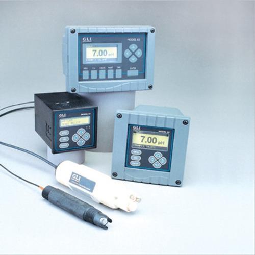 【PH计/酸度计】 GLI pH/ORP在线分析仪