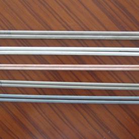 低温刚焊材