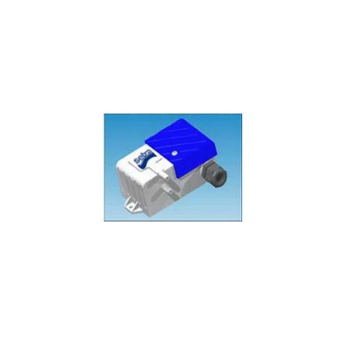 【微差压传感器/变送器】266经济型变送器