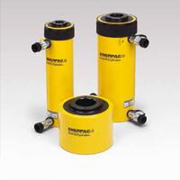 美国ENERPAC液压中空双作用千斤顶RRH-307