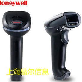 Honeywell 1900高精度二维影像条码扫描枪