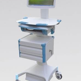 PC系统分体机