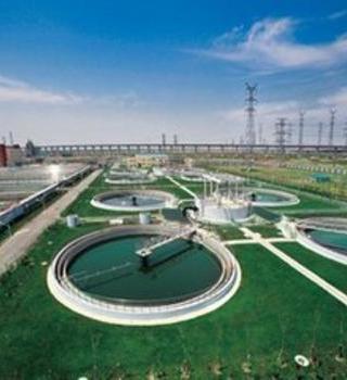 环保工程专业承包资质标准