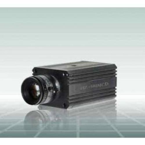 SONY CCD 相机照