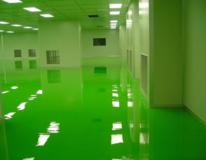 什么是地坪砂浆及其施工工艺介绍