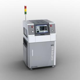 在线式自动光学测试仪