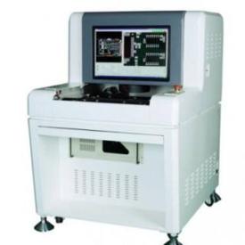 VT -220光学检测仪