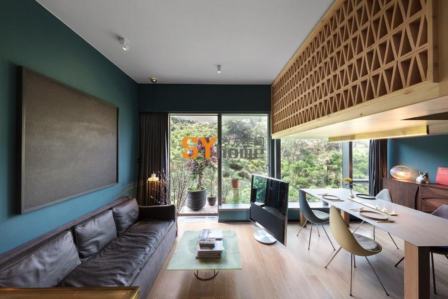 010-Mini-Treehouse-Residence-by-NCDA-960x640.jpg