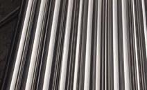 304卫生级不锈钢管广泛地用于制作要求良好综合性能
