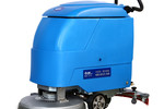 R-530自动洗地机