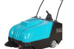 T-1200手推式扫地车