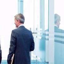 客户关系管理(CRM)系统基于分销行业的ERP客户成功案例-中移鼎迅解决方案