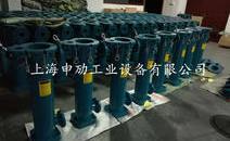 千亿娱乐城博彩_详解PP塑胶袋式 千亿国际网页版登录该如何安装。