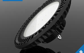 LED为什么要采用恒流源(二)