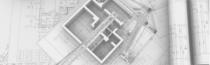 代办建筑工程设计资质