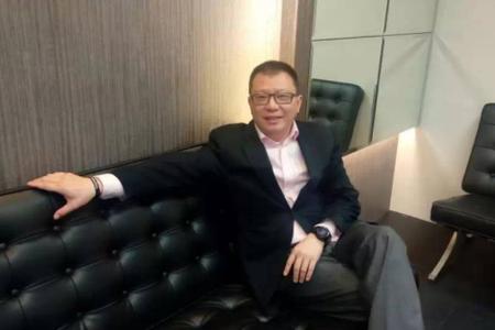 张人蟠:中国投资者全球资产配置的四点思考