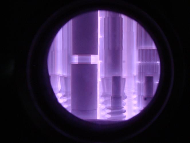 1-2离子氮化炉内景.PNG