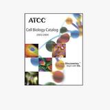 ATCC 7469 鼠李糖乳桿菌