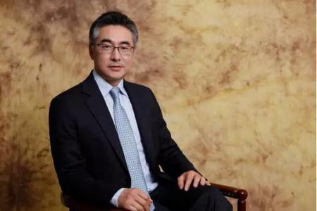 格上理财CEO 杜杰:如履薄冰谨慎而行 做财富管理行业的百年老店