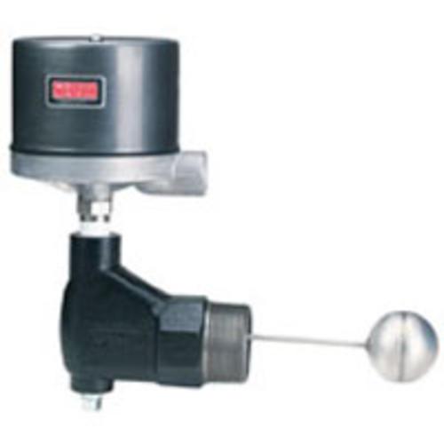 500系列 插入型液位控制器