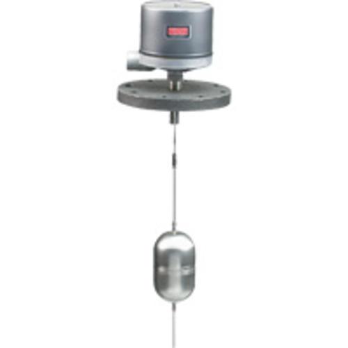 301系列 顶部安装式浮子液位开关