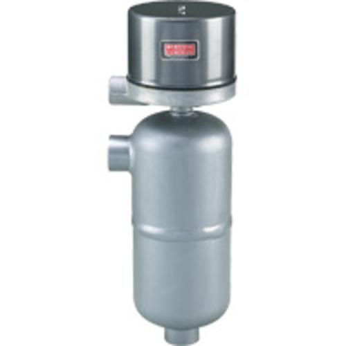 251/253/254系列 焊接外室式液位开关