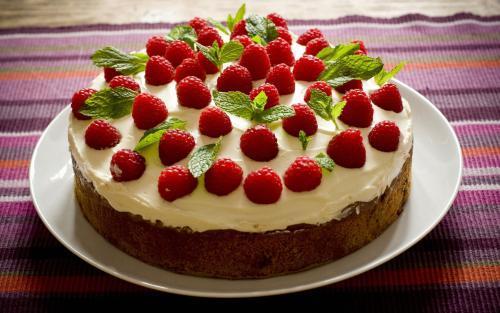 树莓奶油.jpg