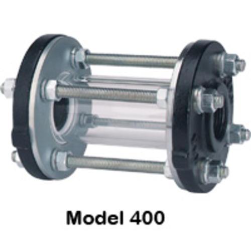 SFI-400系列 可视流量观察器