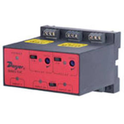 TDC系列 流量控制器