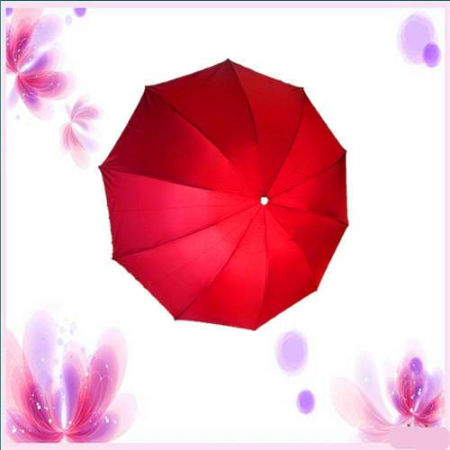 时尚精品杭州雨伞大号