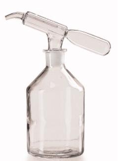 实验倾斜瓶.png