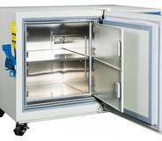 中科美菱冰箱