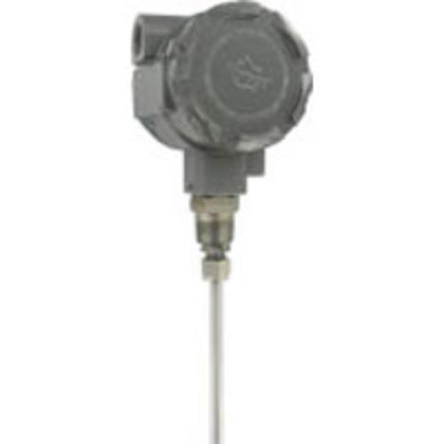 CRF2系列 电容式料位变送器