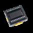 AR11 8位继电器模块