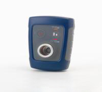 CEL-120声级校准器.jpg