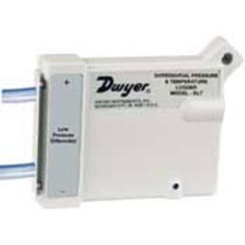 DL7系列 微差压数据采集器