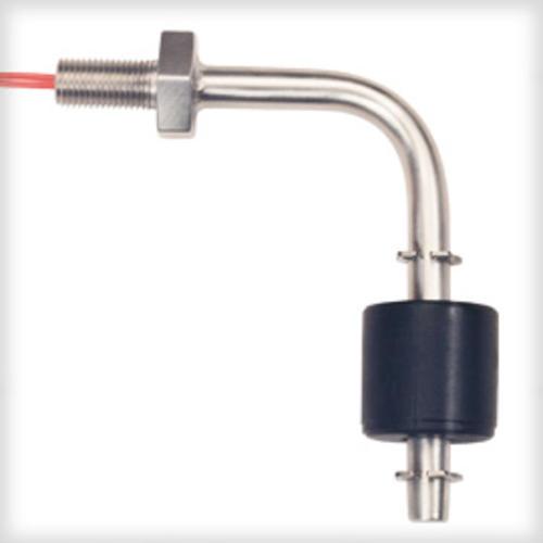 LS-77700 系列单点液位开关