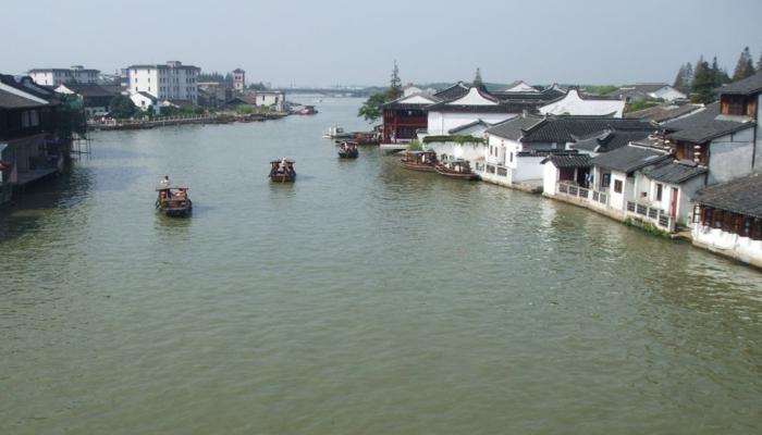上海市 青浦区201700