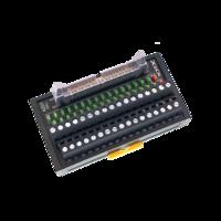 AZ01 三菱输入输出端子台