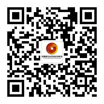 490451399386755186