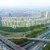 上海市 闵行区 201100