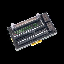 AZ05 三菱L系列CPU端子台