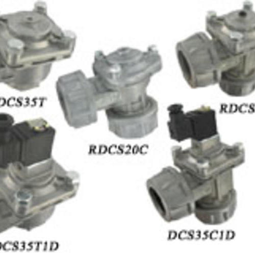 DCS-RDCS1.jpg