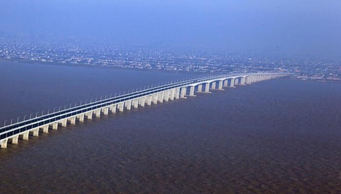 上海市 崇明区 202150