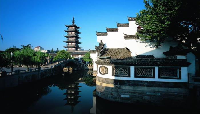 上海市 嘉定区 201800