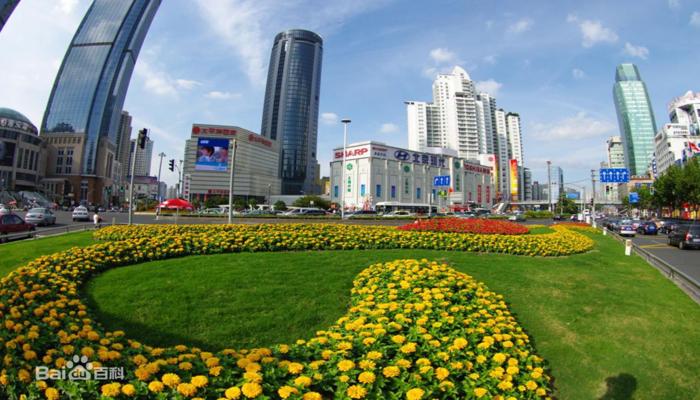 上海市 徐汇区 200030