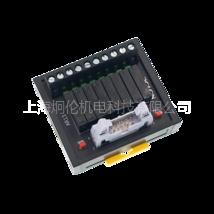 AR13 8位继电器模块