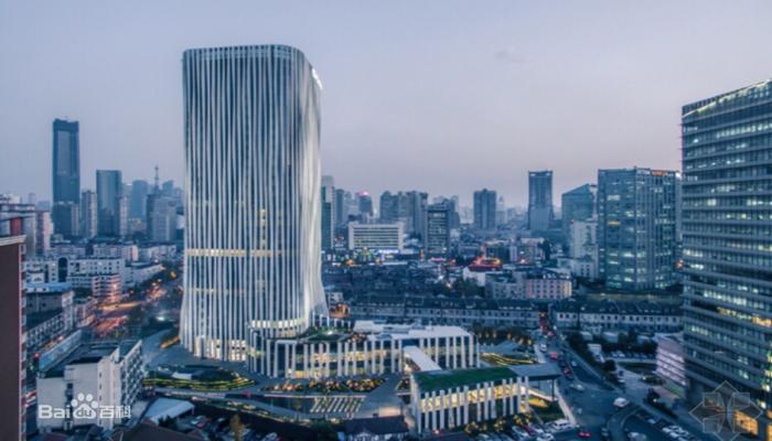 上海市 虹口区200080