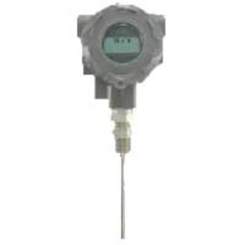 TTE系列 防爆型热电阻温度变送器